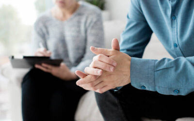 Surrogacy: The importance of psychologically accompanying intending parents